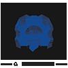 Met Asia Group Logo